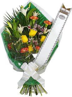 Enviar Coronas De Flores De Funeral A Madrid Corona Funeral